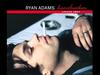 Ryan Adams - Locked Away (Outtake)