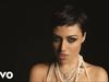 Gabriella Cilmi - Symmetry