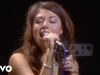 Gabriella Cilmi - Sweet About Me (Ronnie Scott's Live Session)