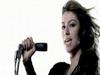 Gabriella Cilmi - Save The Lies