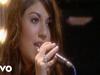 Gabriella Cilmi - Sanctuary (Ronnie Scott's Live Session)