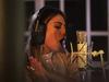 Gabriella Cilmi - Keep On Keeping (live at Eastcote Studios)