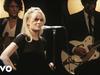 Duffy - Endlessly (Live at Café de Paris, 2010)