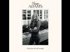 Bryan Adams - Rock And Roll Music