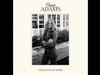 Bryan Adams - Anytime At All