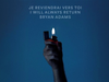 Bryan Adams - Je Reviendrai Vers Toi (Live)