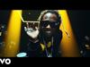 Lil Wayne - Mama Mia