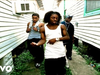 Lil Wayne - Get Off The Corner