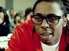 Lil Wayne - Prom Queen