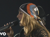 Anastacia - Overdue Goodbye (from Live at Last)