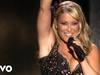 Anastacia - Sick and Tired (from Live at Last)