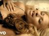 Anastacia - Left Outside Alone (2005 U.S. Video)