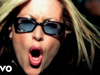 Anastacia - I'm Outta Love (Hex Hector Remix Video Version)