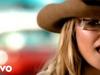 Anastacia - Cowboys & Kisses (PCM Stereo)