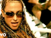 Anastacia - One Day In Your Life (International Version)