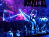 Boy George - La Troya at Amnesia, Ibiza July 2012