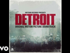 The Roots - It Ain't Fair (feat. Bilal) (From The Detroit Original Motion Picture Soundtrack/Audio)
