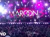Maroon 5 - Wait (Jimmy Kimmel Live!/2018)