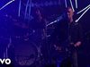 Queens Of The Stone Age - Kalopsia (Live on Letterman)