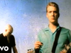 Queens Of The Stone Age - The Lost Art Of Keeping A Secret