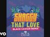 Shaggy - That Love (Black Caviar Remix) (Audio)