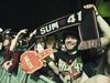 Sum 41 - Vienna, Austria (January 24, 2020)