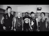 Sum 41 - Canada Tour 2019 w/ The Offspring and Dinosaur Pile-Up