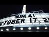 Sum41 - 2019 Order In Decline World Tour