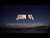 Sum 41 - Order In Decline (Ch. 5)