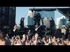 Sum 41 - 2018 Live Recap