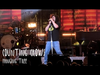 Counting Crows - Hanging Tree live 25 Years & Counting 2018 Summer Tour