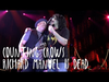 Counting Crows - Richard Manuel Is Dead Live 2017 Summer Tour