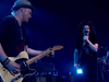 Counting Crows - Rain King Live Hammerstein Ballroom, NYC 06-27-13