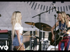 Sheryl Crow - Prove You Wrong (Newport Folk Festival) (feat. Maren Morris)