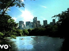 Sheryl Crow - Summer Day