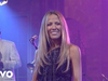 Sheryl Crow - Summer Day (LIve On Letterman)