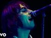 Oasis - Champagne Supernova (Live From Knebworth '96)