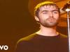 Oasis - Acquiesce (Live)