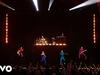 Scissor Sisters - I Don't Feel Like Dancin' (Live at The Brit Awards, 2007)
