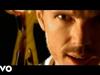 Scissor Sisters - Land Of A Thousand Words (MTV Edit)