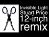 Scissor Sisters - Invisible Light (Stuart Price 12-inch remix)