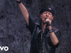 Scorpions - Rock'n'Roll Band (Live at Hellfest, France - June 20, 2015)