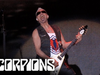 Scorpions - Going Out With A Bang (Live At Hellfest, 20.06.2015)