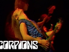 Scorpions - Lovedrive (Live At Reading Festival, 25.08.1979)