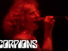 Scorpions - Always Somewhere (Live At Reading Festival, 25.08.1979)