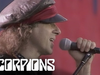 Scorpions - Big City Nights (Moscow Music Peace Festival 1989)