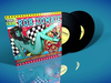 Rob Zombie - Vinyl Catalog - Available Now!