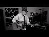 Everlast - Break It Down (Acoustic)