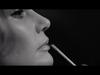 Everlast - Smokin & Drinkin