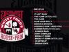 Everlast - Whitey Ford's House Of Pain (Full Album Audio Stream)